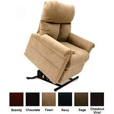 Comfort Recliners Recliners For Big And Tall People Best 8 Chairs In Size And Comfort