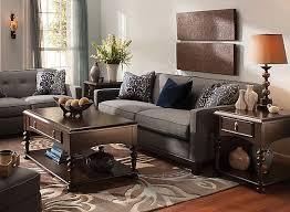 Living Room Sets For Small Apartments Furniture That Fits Of Thumb For Small Spaces Raymour