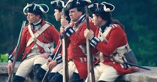 New Jersey The Travelers images Hessian barracks history in trenton new jersey frontier traveler jpg