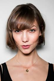 hair styles with your ears cut out 50 of the hottest summer hairstyles for short hair short hair
