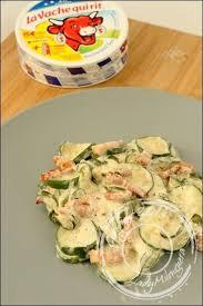 cuisiner des courgettes light 391 best recettes light plats images on quiches