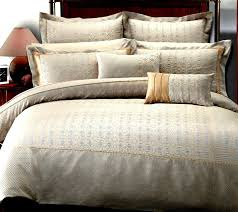 The Hotel Collection Bedding Sets 9 Hotel Collection Bedding Set King Size Master