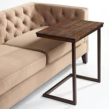 laptop table for couch ikea ideas laptop couch table or sofa laptop table 22 sofa laptop table