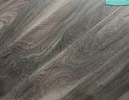 Laminate Flooring Reno Nv Legante San Francisco Mid Century Walnut Lin101724 Hardwood