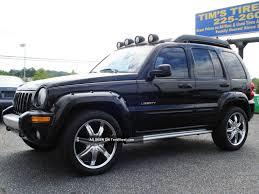 jeep liberty 2018 2004 jeep liberty partsopen