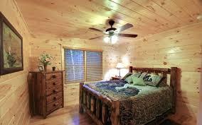 Cabin Bedroom Ideas Cabin Bedroom Ideas Small Bedroom Decorating Ideas For