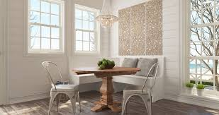 create u0026 customize your dining rooms oceanside eat in u2013 the home depot