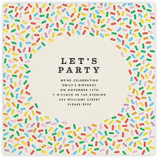 online birthday invitations online party invitations online party invitations for lovely party