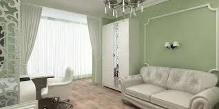 choisir couleur chambre cuisine indogate exemple couleur peinture chambre choisir peinture