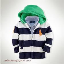 2014 ralph lauren polo children sweater for sale