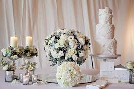 winter wedding decorations winter wedding flowers weddings magazine cheshire weddings