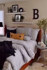 Marshalls Bedding Bed Frames Wallpaper Hi Def Passport To India Bedding Marshalls