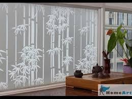 decorative window film decorative window film for sliding glass