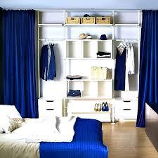 jeux de ranger la chambre rangement de chambre rangement mural chambre design armoire