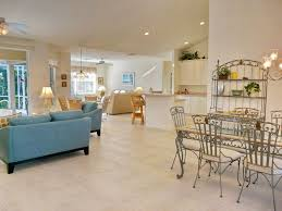 Home Away Com Florida by 5 Affordable Homeaway U0026 Vrbo Vacation Rentals On Marco Island