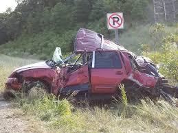 2 people killed 5 injured in crash on i 94 mlive com
