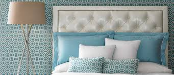 Headboards Custom Uppholstered Headboard Designs Rockville Interiors