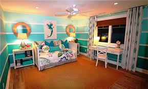 new ocean bedroom ideas for girls home interior design simple
