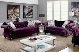 upscale living room furniture living room guadalajara furniture