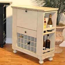 weathered nickel cabinet pulls nantucket cabinet stone mill weathered nickel cabinet cup pulls pack