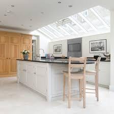 interior bespoke kitchen in inspiring kitchen design kitchens