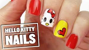 nail art 33 awful nail art design com photos concept nail art