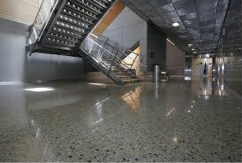 Floor And Decor Jobs How To Gauge Grinders For Polished Concrete Jobs Concrete Decor
