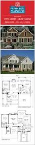 frank betz homes bakersfield 2584 sqft 4 bdrm craftsman house plan design by