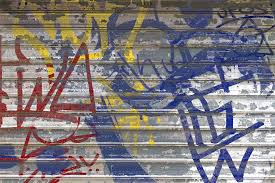 free images abstract structure city cityscape line artistic facade grunge stadium street art arena background mural spray paint painted tags tagging metropolis graffiti wall graffiti art modern art