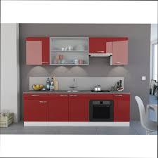 gedimat cuisine meuble cuisine meuble haut cuisine gedimat