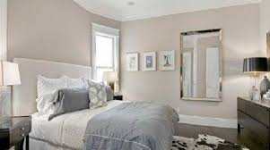 Neutral Colored Kitchens - beautiful wall paint colors for bedroom to pick homes
