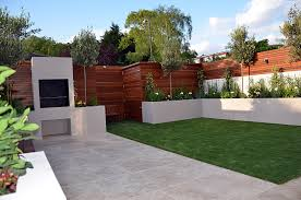 Interior Garden Design Ideas by Interesting 90 Modern Garden Design Design Decoration Of Best 25