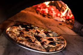 cuisine italienne pizza nobody is restaurant de cuisine italienne à east