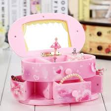 Pink Vanity Set Table Personable Online Get Cheap Pink Vanity Table Aliexpress Com