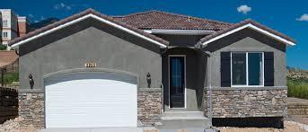 Colorado Springs Patio Homes by Www Broadviewterraces Com Home