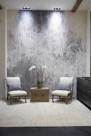 Bathroom Wall Painting Ideas Www Wall Painting Ideas Best 25 White Wall Paint Ideas On