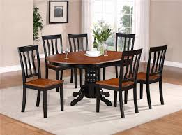 kitchen table furniture 30 unique dining room table chairs images minimalist home furniture