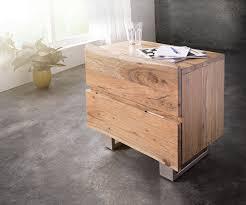 Schlafzimmer Massivholz Möbel Massiv Exklusive Massivholz Möbel Für Ihr Schlafzimmer