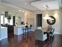 kitchen dining room design 25 open plan kitchen dinner room design
