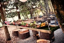 wedding venues in oregon the aerie at eagle landing happy valley weddings oregon event and