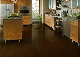 great laminate flooring and installation katy tx