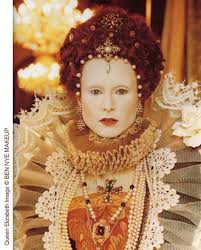 Professional Theatrical Makeup Masquerade Professional Fancy Dress Shops For Costume Hire In