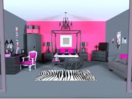 Dream Bedroom Design My Dream Bedroom Home Design Ideas