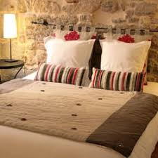 nos chambres en ville lyon nos chambres en ville 11 photos bed breakfast 12 rue rené