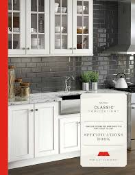 merillat kitchen cabinet hinges specifications book