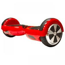 target black friday deals swagway hover bard on today show upgraded self balancing smart fast electric scooter 2 wheels hover