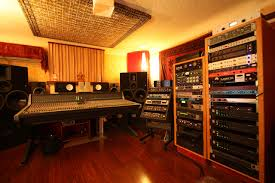 music studio a serious warning about insuring your home studio ronan u0027s