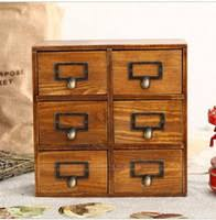 Cheap Wood Storage Cabinets Wood Storage Cabinets Drawers Price Comparison Buy Cheapest Wood