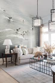 Picture For Home Decoration by 9 Design Trends We U0027re Tired Of What U0027s Next Hgtv U0027s Decorating
