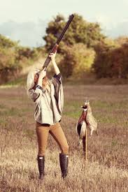 1368 best hunting clothes images on pinterest hunting clothes